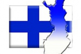 Finland supports rapprochement of EU, Ukraine