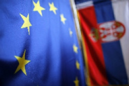 Ukraine to adopt Serbia's experience of relations with EU