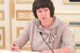 Akimova: Retraining into family physician will be voluntary