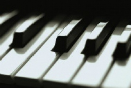 Ukrainian pianist wins International Piano Competition