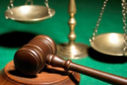 Acting Energoatom President suspended under court ruling