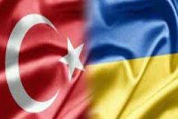 Kyiv, Ankara may sign FTA in fall