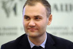 Kolobov: Ukraine's GDP growth to amount to 1.5% in 2013