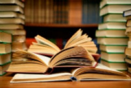 President decides to popularize reading in Ukraine