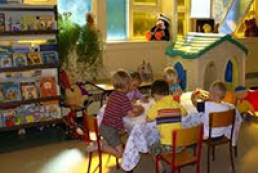 30 children feel sick in Kyiv kindergarten