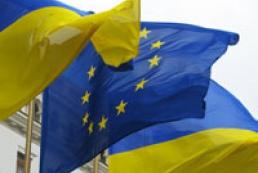 Germany hopes Ukraine to choose European values
