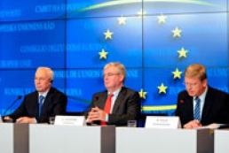 Azarov: Ukraine to fulfill all EU conditions