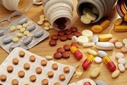 Health Ministry to strengthen control over provision of cancer patients with drugs