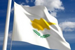 Rada ratifies convention with Cyprus on avoidance of double taxation