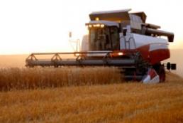 Prysiazhniuk: Crimea, southern regions need irrigation systems