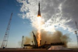 Russia, Kazakhstan, Ukraine discuss project implementation at Baikonur