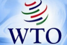 WTO to consider claims of group of countries to Ukraine tomorrow