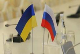 Pyatnitskii: Russia puts pressure on Ukraine