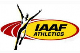 Athletes from 150 countries arrive in Donetsk for IAAF World Youth Championships