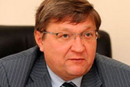 Suslov: CU membership not contradicts Association with EU