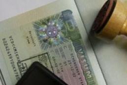 Italian visa center opens in Kharkiv