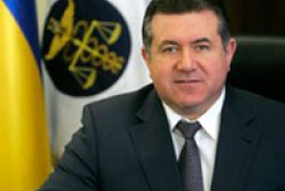 Ukraine annually loses 1 billion EUR due to contraband