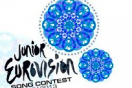 Kyiv to host Junior Eurovision Song Contest 2013