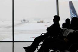 Boryspil VIP terminal to serve business aviation