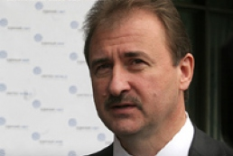 Popov cancels meeting with opposition