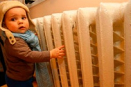 Stavytsky ensures timely start of heating season