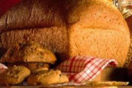 Arbuzov: Bread price not to grow this year