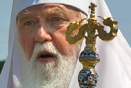 Kyiv and Moscow Patriarchates to unite
