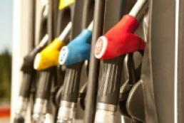 Economic Development Ministry: Ukrainian fuel market is stable