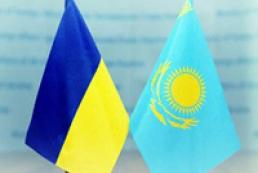 Kazakhstan rehabilitates Ukrainian sweets