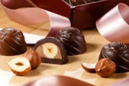 Moldova recognizes Ukrainian sweets safe