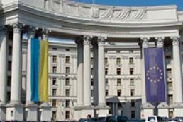 Egypt closes criminal case against Ukrainian