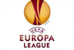 Dynamo, Dnipro, Chornomorets see opponents in Europa League
