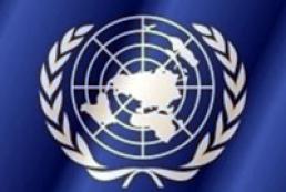 UN negotiates on release of Mi-8 crew in Sudan