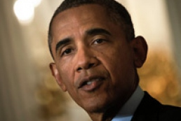 Obama: Morsi not respects views of all Egyptians