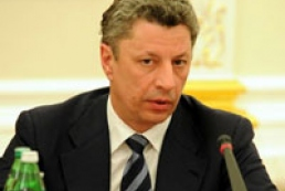 Problem with export to Russia to be resolved soon, Boiko promises