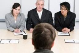 Expert: Integration into EU not to affect employment market