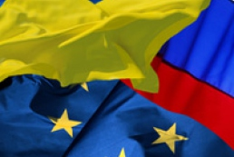 EU: Russia's threats against Ukraine unacceptable