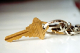 How to choose an apartment: Risks and solutions