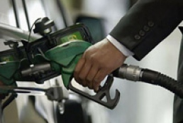 Petrol price in Ukraine won't rise