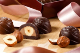 Kazakhstan not to restrict imports of Ukrainian confectionery products