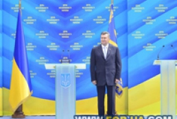 Ukraine ready for compromises and fair relations with neighbours