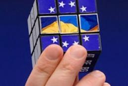 MEP: EU takes infantile position regarding Ukraine