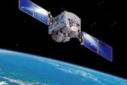 Ukraine, Japan plan to launch small satellite to monitor radiation over Chornobyl, Fukushima