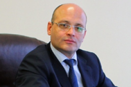 Tomorrow ForUm holds online conference with environment minister Proskuryakov