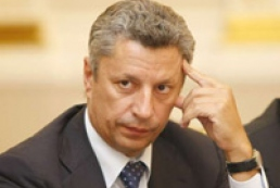 Boiko: Rejecting joint aircraft engineering a loss for Ukraine, Russia