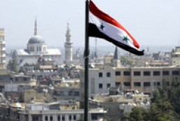 FM recommends Ukrainians to leave Syria immediately