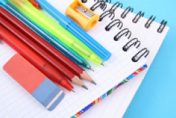 40% of school goods in Ukraine not comply with norms