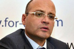 Proskuryakov: Shale production means new jobs and serious energy resources