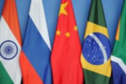 BRICS: Prospects for Ukraine