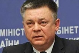 Lebedev: Share of contract soldiers makes 58%